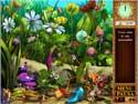 Acquista on-line giochi per PC, scaricare : Holly 2: Magic Land