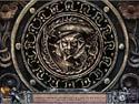 Acquista on-line giochi per PC, scaricare : House of 1000 Doors: La palma di Zoroastro