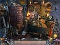 Acquista on-line giochi per PC, scaricare : House of 1000 Doors: Segreti di famiglia