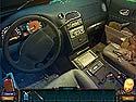 Acquista on-line giochi per PC, scaricare : Howlville: Il Passato Oscuro
