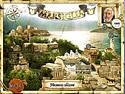 Acquista on-line giochi per PC, scaricare : Il Conte di Monte Cristo