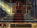 Acquista on-line giochi per PC, scaricare : Il folle