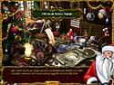 1. Il Magimondo di Natale gioco screenshot