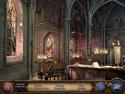 Acquista on-line giochi per PC, scaricare : Il ritorno di Montecristo