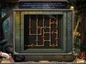 Acquista on-line giochi per PC, scaricare : Inspector Magnusson: Murder on the Titanic