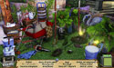 Acquista on-line giochi per PC, scaricare : Intrigue Inc: La fuga di Raven