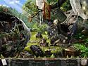Acquista on-line giochi per PC, scaricare : Island: Il medaglione perduto