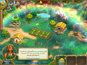 1. Jack of All Tribes gioco screenshot
