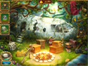 2. Jack of All Tribes gioco screenshot