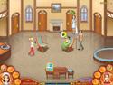 1. Jane's Hotel Mania gioco screenshot