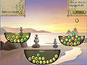Acquista on-line giochi per PC, scaricare : Jar of Marbles
