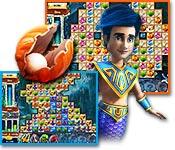 Acquista giochi per pc - Jewel Legends: Atlantis