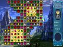 1. Jewel Match gioco screenshot