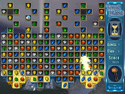 2. Jewel Match gioco screenshot