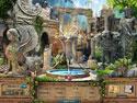 Acquista on-line giochi per PC, scaricare : Jewel Quest Mysteries: The Seventh Gate
