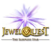 Acquista on-line giochi per PC, scaricare : Jewel Quest: The Sleepless Star