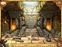 Acquista on-line giochi per PC, scaricare : Joan Jade and the Gates of Xibalba