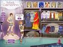 1. Jojo's Fashion Show 2: Las Cruces gioco screenshot