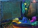 Acquista on-line giochi per PC, scaricare : Journey: Il cuore di Gaia