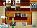 1. Kitchen Brigade gioco screenshot