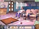 Acquista on-line giochi per PC, scaricare : La città dei folli