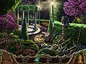 Acquista on-line giochi per PC, scaricare : Lara Gates: Il talismano perduto