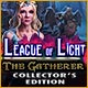 Nuovo gioco per computer League of Light: The Gatherer Collector's Edition