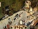 Acquista on-line giochi per PC, scaricare : Legacy Tales: La Clemenza della Forca Edizione Speciale