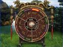 Acquista on-line giochi per PC, scaricare : Liong - The Lost Amulets