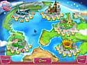 1. Lisa's Fleet Flight gioco screenshot
