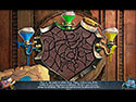 Acquista on-line giochi per PC, scaricare : Living Legends: Bound by Wishes Collector's Edition