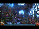 Acquista on-line giochi per PC, scaricare : Living Legends: Fallen Sky Collector's Edition