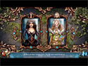 Acquista on-line giochi per PC, scaricare : Living Legends - Wrath of the Beast Collector's Edition