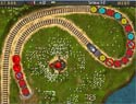 Acquista on-line giochi per PC, scaricare : Loco