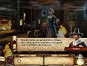 1. Lost Chronicles: Salem gioco screenshot