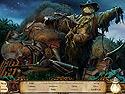 2. Lost Chronicles: Salem gioco screenshot