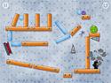 Acquista on-line giochi per PC, scaricare : Lost Head