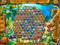 1. Lost in Reefs gioco screenshot