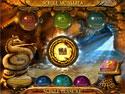 2. Lost in Reefs gioco screenshot