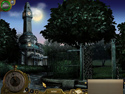 1. Lost in Time: The Clockwork Tower gioco screenshot