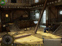 2. Lost in Time: The Clockwork Tower gioco screenshot