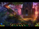 Acquista on-line giochi per PC, scaricare : Lost Lands: Mistakes of the Past Collector's Edition
