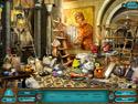 1. Lost Realms: La maledizione di Babilonia gioco screenshot