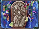 Acquista on-line giochi per PC, scaricare : Lost Souls: I dipinti magici