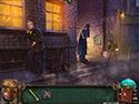 Acquista on-line giochi per PC, scaricare : Lost Souls: Timeless Fables Collector's Edition