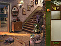 Acquista on-line giochi per PC, scaricare : Love Story: Lettere dal passato