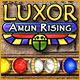 Acquista on-line giochi per PC, scaricare : Luxor Amun Rising
