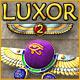 Acquista on-line giochi per PC, scaricare : Luxor 2