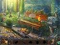 Acquista on-line giochi per PC, scaricare : Maestro: Musica dell'oblio Edizione Speciale