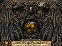 2. Maestro: Sinfonia di morte gioco screenshot